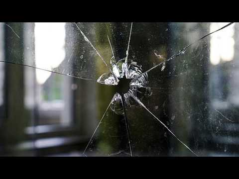 Able Auto Glass Recommends Fixing Cracked Windows in your Prescott Home to Save Energy