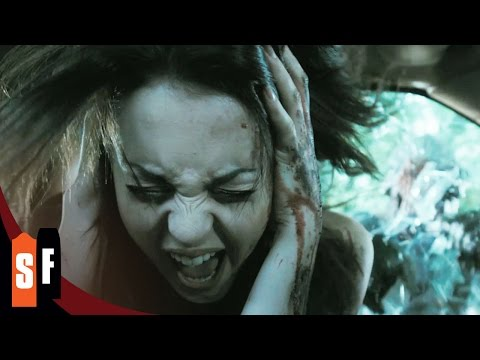 Xxx Mp4 Animal 2014 Official Trailer 1 HD 3gp Sex