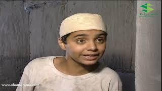 اجمل مشاهد الخوالي ـ بدو يحرق الاخضر واليابس كرمالو  !!!ـ بسام كوسا ـ عصام عبه جي