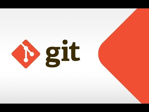 How to Install and Configure Git and GitHub on Windows