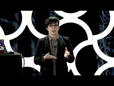 USENIX Enigma 2018 - Developing a Science of Internet Censorship Resistance: Opportunities and ...