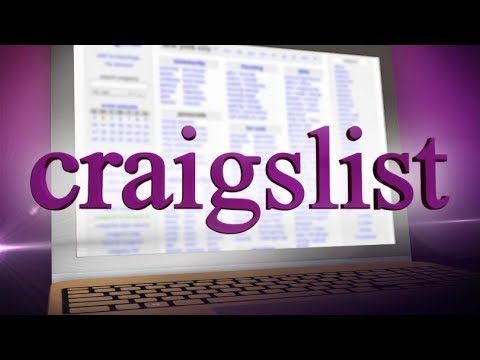 How to post ads under Craigslist without getting hold flagged or ghosted!
