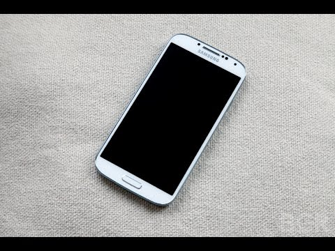 How to Find Samsung Galaxy S4 Mini with IMEI When Stolen