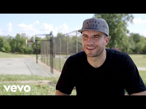 Sam Hunt - Get To Know: Sam Hunt (VEVO LIFT)