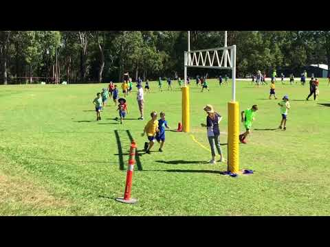 2018 04 cross country carnival