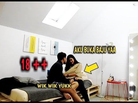Xxx Mp4 PRANK WIK WIK MALAH WIK WIK BENERAN 3gp Sex