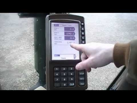 Original SeedStar Monitor