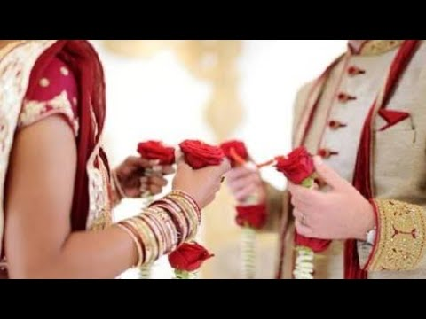 Powerful Lord Shiva Mantra For Happy Married Life