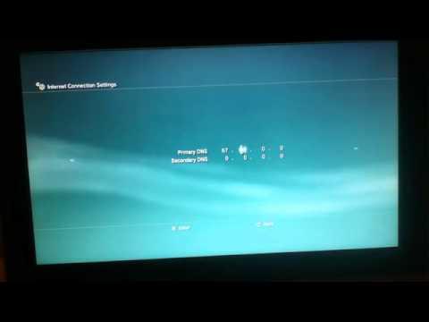 Official PS3 firmware 3 66 CFW Jailbreak Update !