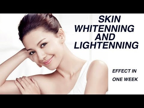 Skin Whitening,skin lightening,Get Fair Skin Naturally,beauty tips in hindi, how to get glowing skin
