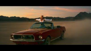 Mikolas Josef - Colorado (Official Music Video)