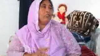 Sach Ka Safar Old Home Part 4