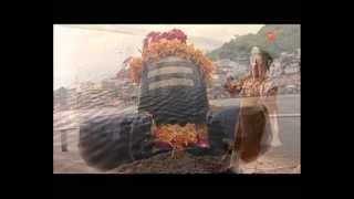 Shubh Shubh Shiv Naam Hariharan [Full Song] I Shivalay