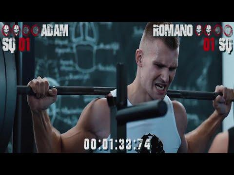 Adam Raw VS Romano Rengal: Who Should've Won?