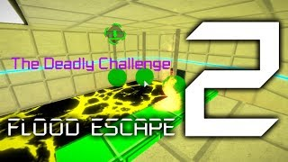 Videos Matching Breaking Facility Insane W I P Roblox Fe2 Fe2 The Real Challenge By Suunytomb Themultigamer202 Difficult Insane Roblox Fe2 Map Test