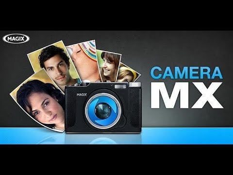 Camera MX APK 4.7.176 Latest Version Free Download 2018