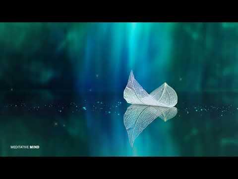 Satnam Satnam Satnam Ji || Waheguru Waheguru Waheguru Ji || Relaxing Mantra Meditation Music, Simran