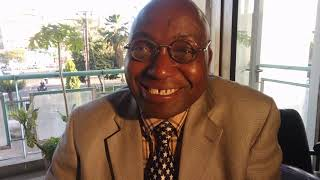 Ushike uke namna hii mkeo afike kileleni kila mara BY DR Paul Mwaipopo