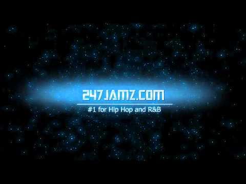 247 Jamz