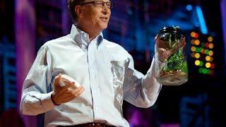 Innovating to zero! | Bill Gates
