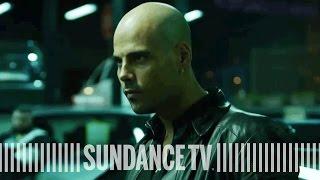 GOMORRAH Season 2: 'The Alliance Corners Conte' Official Clip (Episode 203) | SundanceTV