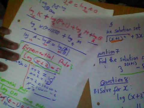 MAT0511 Acess Maths Question 8 1   2018 100% distinction is Guaranteed