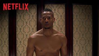 Naked | Official Trailer | Netflix