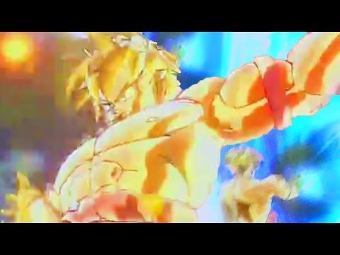 x100 BIG BANG KAMEHAMEHA, TP SHOP! | Dragon Ball Xenoverse 2 - Walkthrough Part 85, Gameplay PS4
