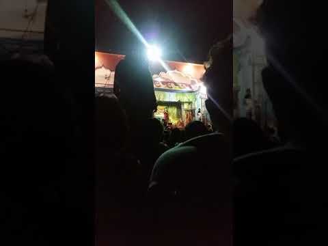 Xxx Mp4 Jharkand Daru Ramanay 3gp Sex