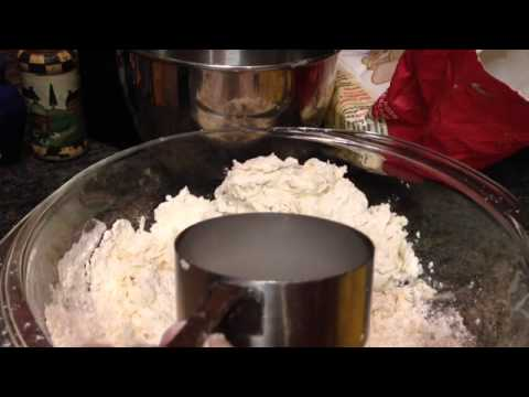 Ancient Egyptian Cooking - With Your Chef Ella