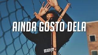 Skank - Ainda Gosto Dela (Gabe Pereira Remix)