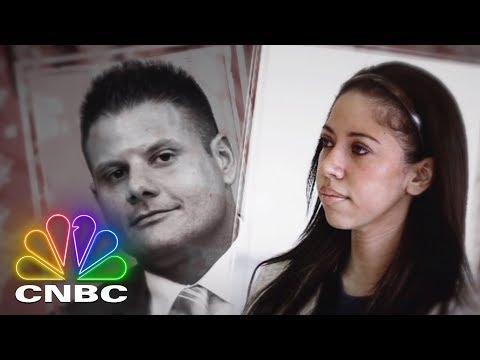 American Greed: Modern Lovers Dodge Divorce With Bulletproof Prenups | CNBC Prime