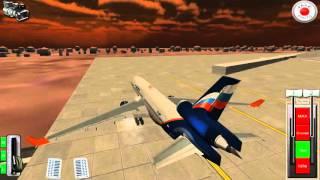 🏆 Flight 787 lite mod apk | Flight 787 Advanced 1 9 MOD APK