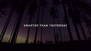 Become Smarter Than Yesterday | Pluralsight