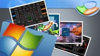 Download 14 programas para Windows que você deveria instalar [Dicas] - Baixaki Video