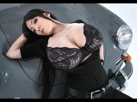 Big tits big boobs big naturals