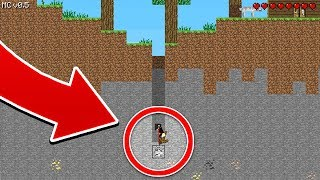 YOU CAN ACTUALLY PLAY THIS IN MINECRAFT!