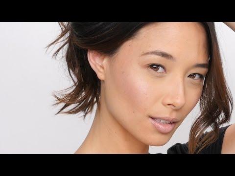 How To Achieve Flawless Skin