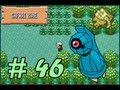 Pokémon Emerald - Parte 46 - Root Fóssil, Beldum e Zona Safari