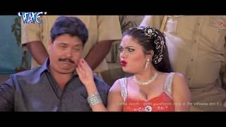 NEW TOP ITEM VIDEO SONG 2017 - जोबन भईल पांच किलो के - Bhojpuri Hit Songs