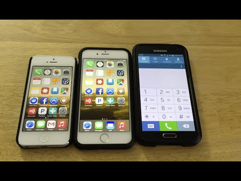 Old iPhone still receives phone calls after activating new iPhone 6!