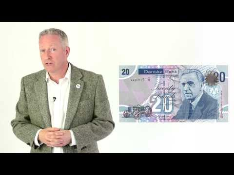No Camp Economics Debunked #4 Currency rUK Needs Plan A