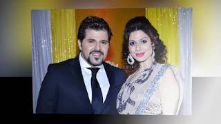 Elder Wife and Younger Husband couples in TV  Stars real life