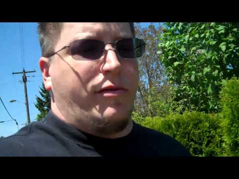 4db8a7f720f Costco Optical Review - Transitions Progressive Lenses in Wide Frame Glasses