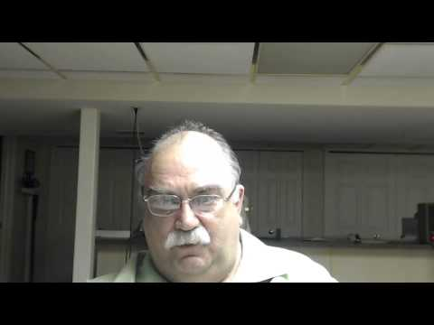 Macomb County Michigan So What Happens If Mortgage Debt Relief Act of 2007 is Not Extended?