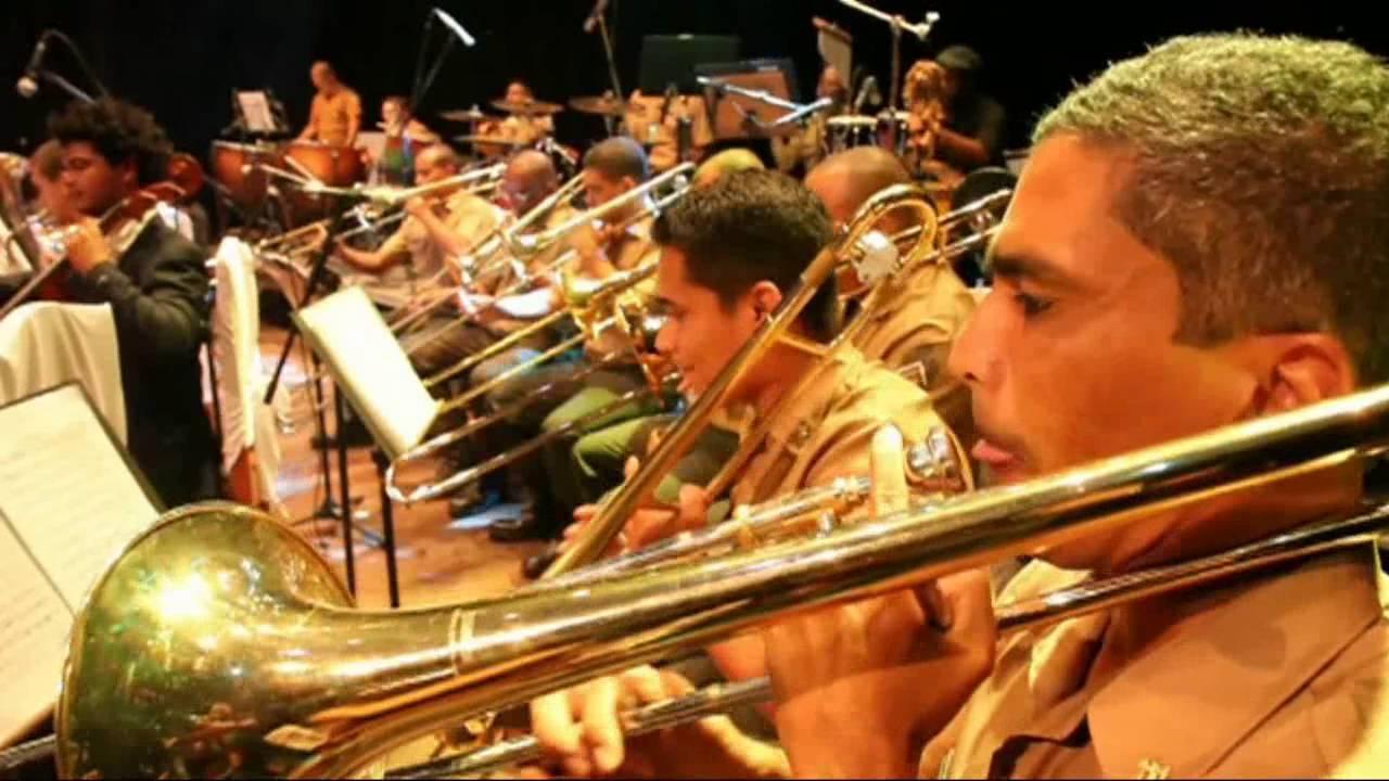 Hotel California - Banda de Música do CFAP 34° BIS Macapá-AP