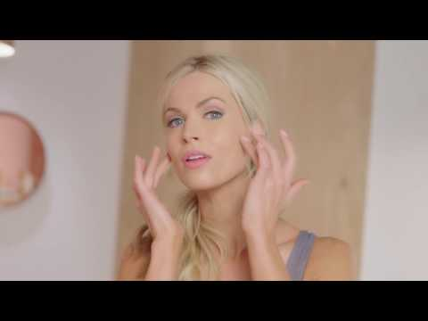 Beauty BioScience | How to Use R45 | HSN