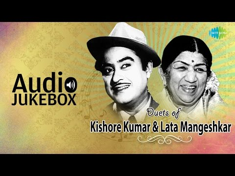 old hindi songs download mp3 zip