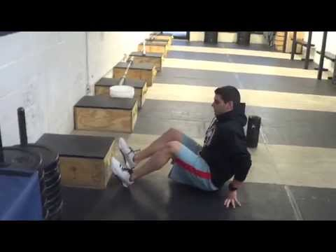 How to Fix Runner's Knee | FAST Fix for Knee Pain
