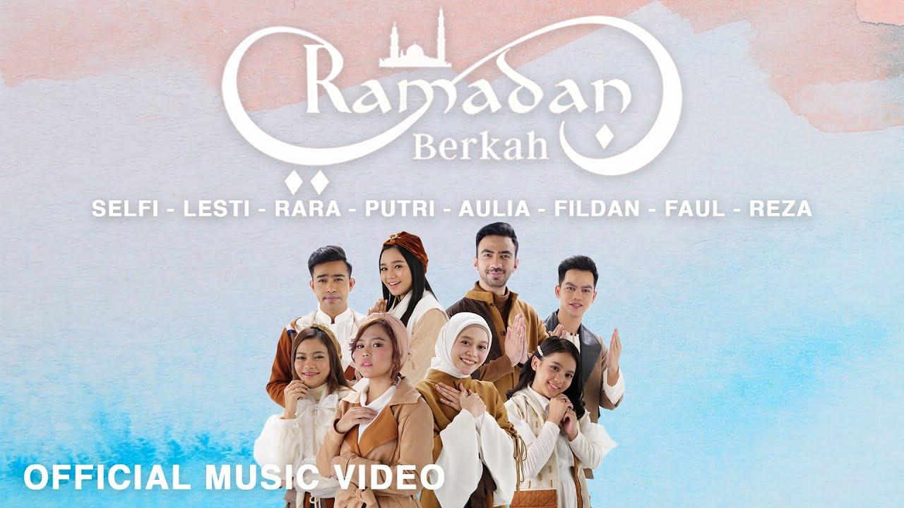 Download Ramadan Berkah - Lesti MP3 Gratis